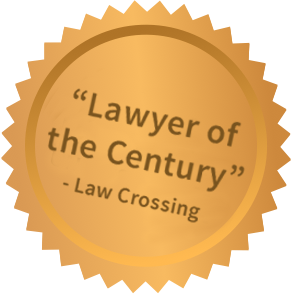 Lawyer of the Century