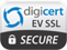 Digicert SSL